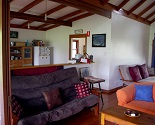 Crebra Farmhouse Accommodation