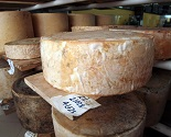 Witches Chase Cheese Company Handmade Cheeses