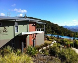 Spectacular Views Mount Tamborine OReillys Guest House