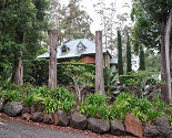 Rooms - Mt Tamborine Bed and Breakfast