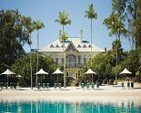 The Breakers Apartments Gold Coast Swimming Pool