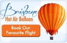 Balloon Tour and Park Regis North Quay Hotel Transfers