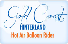 Things to Do in the Gold Coast Hinterland - Witches Falls Winery and Ballooning