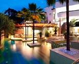Port Douglas Peninsula Boutique Hotel Accommodation