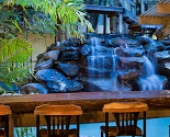 Ramada Resort Port Douglas Restaurants