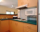 Royal Palm Villas Cairns Self Contained Accommodation