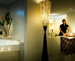 Pullman Port Douglas Sea Temple Resort and Spa - Day Spa and Beauty Room