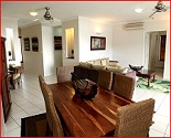Cairns Luxury Accommodation Jack & Newell Apartments