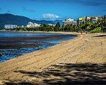 cairns-esplanade-things-to-do