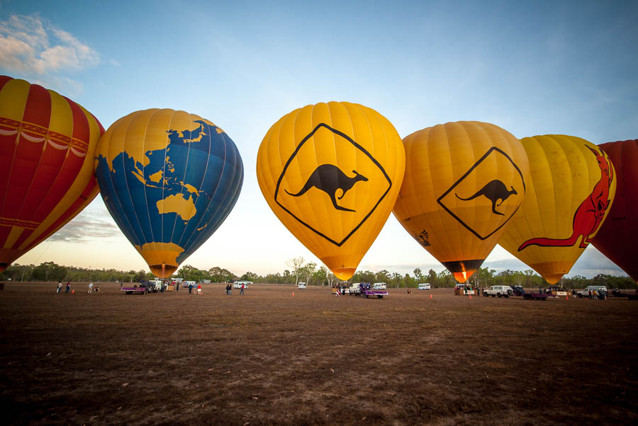 hot-air-balloon-cairns-cairns-eclipse-14-nov-2012-dsc_01481