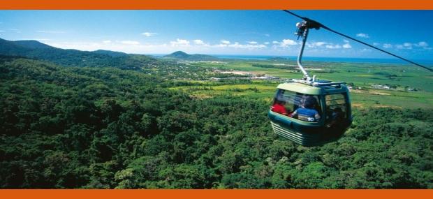 Skyrail Gondola Cairns.jpg