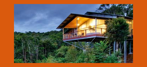 OReillys-Guest-House-Gold-Coast-Scenic-Rim-Accommodation.png