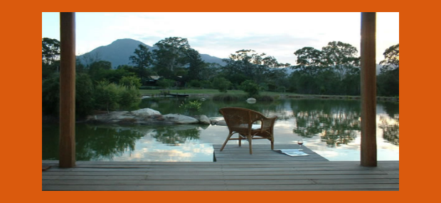 Barney-Creek-Luxury-Romantic-Accommodation.png
