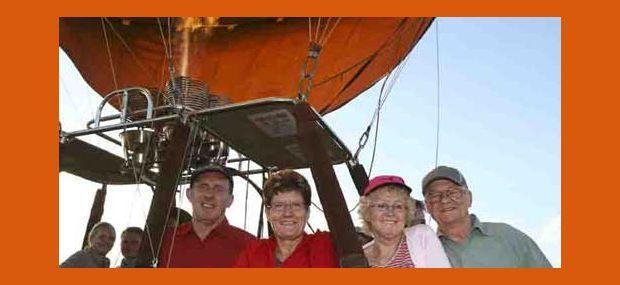 Hot-Air-Balloons-Gold-Coast-and-Brisbane-QLD-Australia