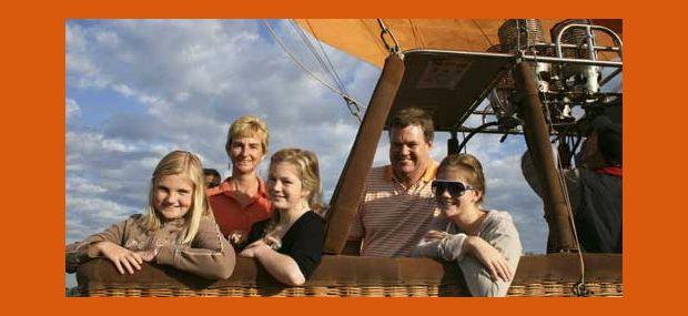 Family-Fun-Hot-Air-Balloons-Brisbane-Gold-Coast