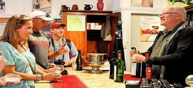 Southern Cross 4WD  Wine Tasting.jpg