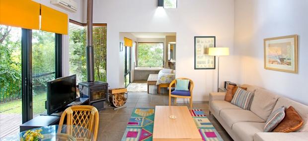 Mountain-Edge-Studios-Luxury-Hinterland-Accommodation.png