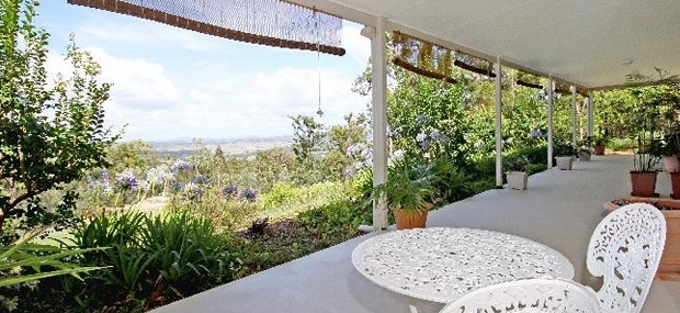 Wallaby-Ridge-Retreat-Bed-and-Breakfast-Gold-Coast-Hinterland.png