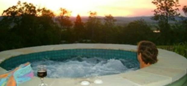 Wallaby-Ridge-Retreat-Canungra-Gold-Coast-Scenic-Rim-Accommodation.png
