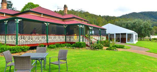 Canungra-Valley-Vineyards-Champagne-Breakfast-Hinterland