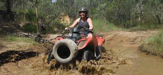 Blazing-Saddles-Kuranda-Cairns-Bike-Adventures