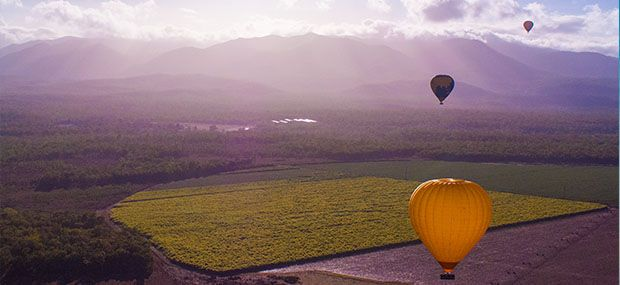 Mareeba-Hot-Air-Balloons-Daily-Flights-Atherton-Tablelands-Queensland-Australia