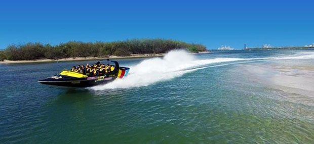 Paradise-Jet-Boating-Gold-Coast-Fun-Tours