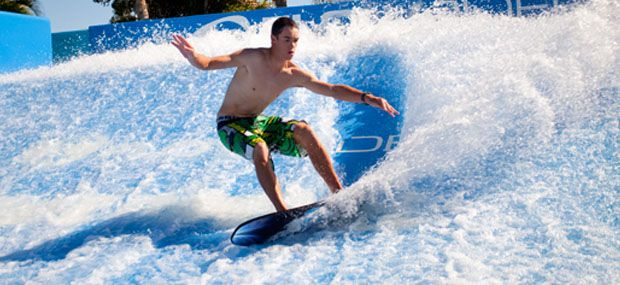 Wet-n-Wild-Gold-Coast-Theme-Parks-Surf