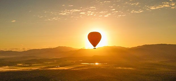 Mareeba-Hot-Air-Balloons-Daily-Flights-Atherton-Tablelands-Queensland-Australia