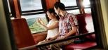 inside-train-kuranda-scenic-railway.jpg