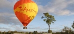 Hot-Air-Balloon-Rides-Australian-Landscape