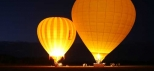 Sunrise-Hot-Air-Balloon-Rides-Cairns-Port-Douglas