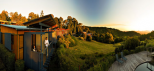 OReillys-Rainforest-Retreat-Gold-Coast-Hinterland-Accommodation.png
