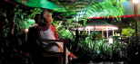 Eden House Romantic Atherton Tablelands Accommodation