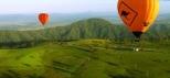 Ballooning-over-the-Gold-Coast-Hinterland