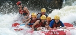 Cairns-and-Port-Douglas-White-Water-Rafting-Barron-River