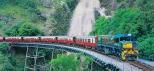 Kuranda-Scenic-Railway