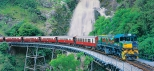 Kuranda-Scenic-Railway-Stony-Creek-Water-Falls