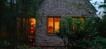 Witches Falls Cottages Bed and Breakfast Gold Coast Scenic Rim