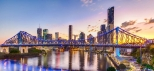 Hot-Air-Balloon-Rides-Brisbane
