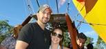 Australia-Balloon-Hot-Air-Outback-Cairns-Port-Douglas