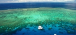 Quicksilver-Great-Barrier-Reef-Tour-Wavepiercer