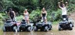 Blazing-Saddles-Cairns-ATV-Bike-Adventure