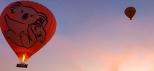 Scenic-Hot-Air-Ballooning-Mareeba-Queensland-Australia