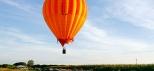 Hot-Air-Mareeba-Balloons-Atherton-Tablelands-Queensland-Australia
