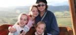 Cairns-Hot-Air-Balloon-Flight-Port-Douglas-Hot-Air-Balloon-Flight
