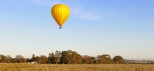 Sunrise-Hot-Air-Ballooning-Cairns-and-Port-Douglas