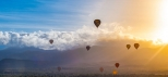 Sunshine-and-Hot-Air-Ballooning-Family-Activities-Cairns-and-Port-Douglas