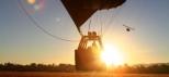 Different-Wedding-Ideas-Hot-Air-Balloons-Cairns-Highlands