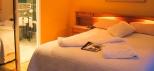 Villa della Rosa Bed and Breakfast